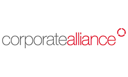 Corporate Alliance logo