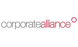 Corporate Alliance logo