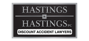 Hastings and Hastings logo